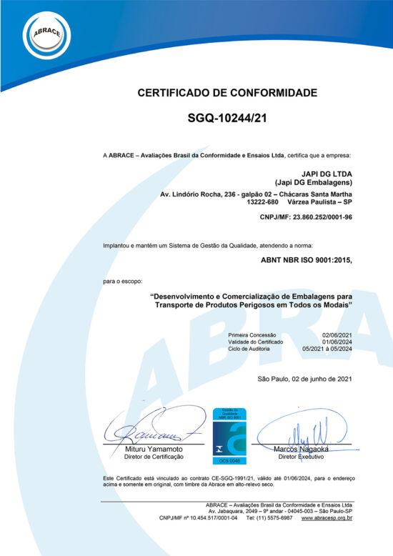Certificado-ISO9001-site